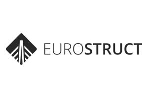 Eurostruct